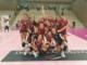 Futura, partenza sprint: vittoria 3-1 a Ravenna e +4 in classifica