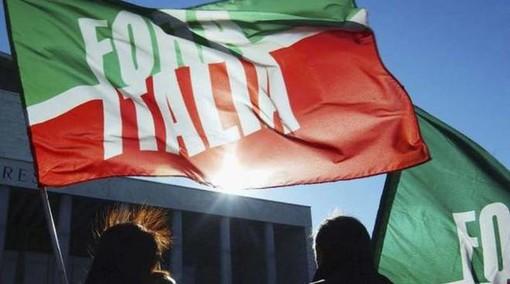 Forza Italia vuole un candidato sindaco a Busto o Gallarate