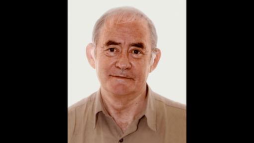 Fulvio Lamperti