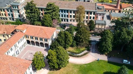 Società semplice vs Trust: webinar promosso dalla scuola di Economia e Management della Liuc