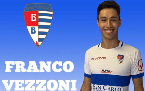 Franco Vezzoni