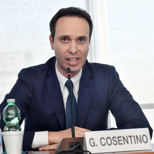 Mozione per l'abolizione del coprifuoco, Cosentino: «Necessaria la revoca del coprifuoco e l'aumento dei controlli»
