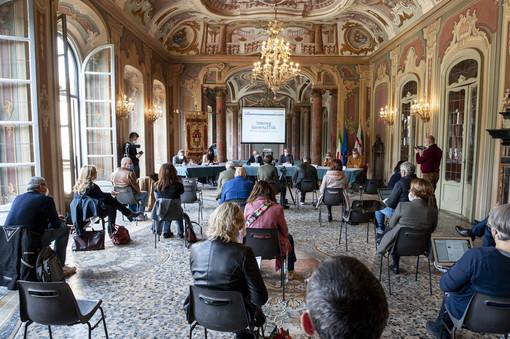 GovernaTI-VA, la nuova community per lo scambio di esperienze e buone pratiche amministrative tra Italia e Svizzera