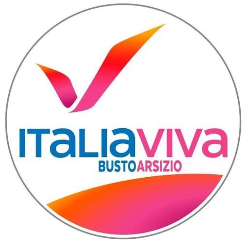 Italia Viva: «A Busto serve un terzo polo»
