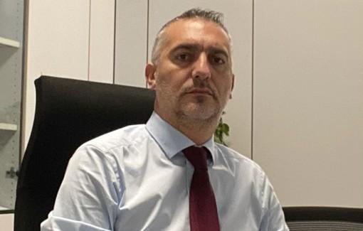 Francesco Iadonisi