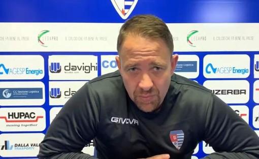 Ivan Javorcic
