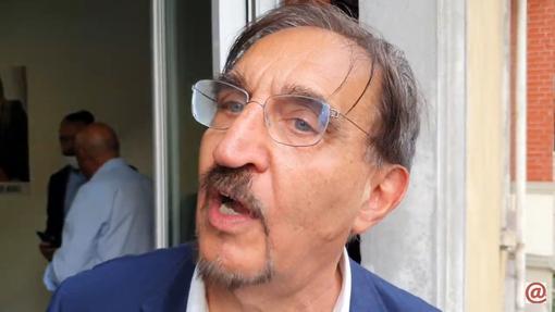 La Russa ammonisce Forza Italia: «La parola data è sacra»