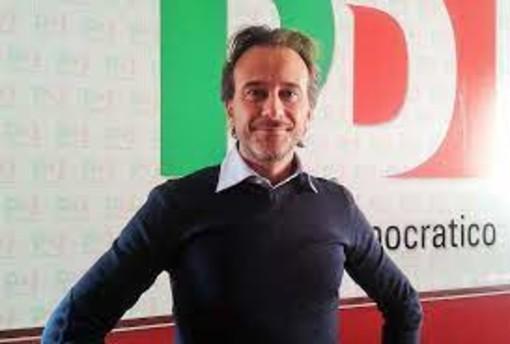 Dimissioni dell'assessore Civati, Carignola (PD): «Con questa richiesta Monti ha perso il senso del pudore»