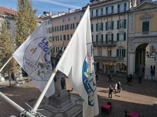 Lega di rincorsa sulla lista, Monti e Brianza convocati per la candidatura