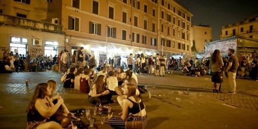 Fipe Varese boccia il nuovo Dpcm: «Massacra bar e ristoranti e incentiva la movida anziché limitarla»