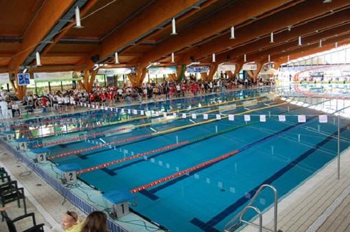 «Il futuro incerto della piscina Manara». L'interrogazione del Movimento 5 Stelle di Busto Arsizio