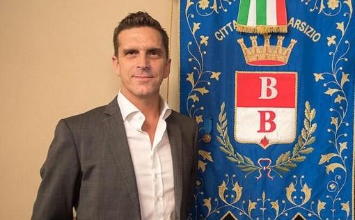 Massimo Rogora