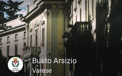 """In arrivo le app """"IO"""" e """"Municipium"""". Il Comune di Busto Arsizio avvia un «nuovo orizzonte di comunicazione»"""