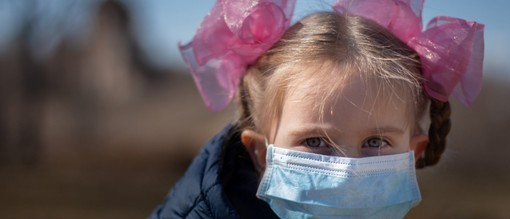 Coronavirus, in provincia di Varese 7 nuovi contagi. In Lombardia 304 casi e 10 vittime