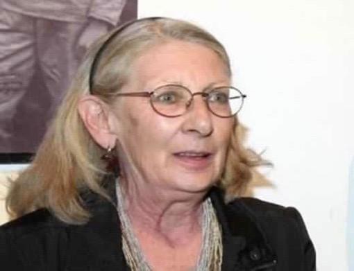 Busto assapora la poesia al femminile nel ricordo di Marisa Ferrario Denna