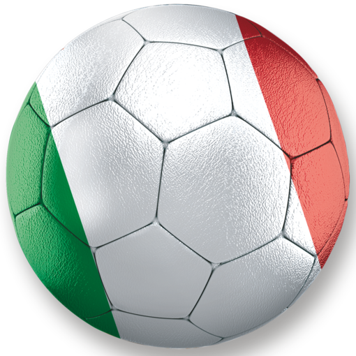 Qualificazioni Qatar 2022: l'Italia Campione d'Europa all'assalto del Mondiale