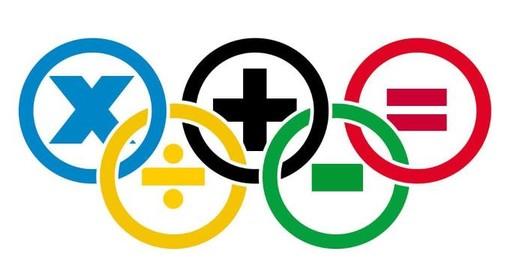 Le olimpiadi di matematica nella sede della Famiglia Legnanese