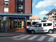 In ospedale a Busto undici pazienti Covid. Età media: 70 anni