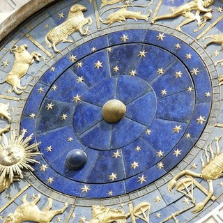 L'oroscopo di Corinne - speciale estate 2021