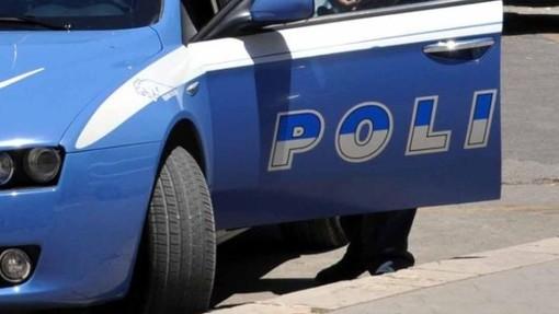 In giro senza una plausibile giustificazione, 4 persone fermate dalla polizia di Gallarate