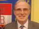 Il dottor Paolo Genoni