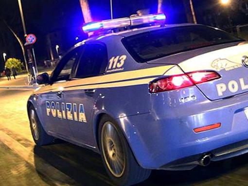 Busto, positivo al Covid esce di casa con i nipotini minorenni per rubare: scoperto dalla polizia