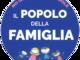 Il Popolo della Famiglia con Farioli in un percorso «ambizioso, difficile e affascinante»