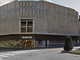 Teatro, via libera all'acquisizione del Politeama da parte del consiglio comunale