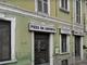 La vicenda dell'ex pizzeria confiscata alla mafia arriva in Consiglio