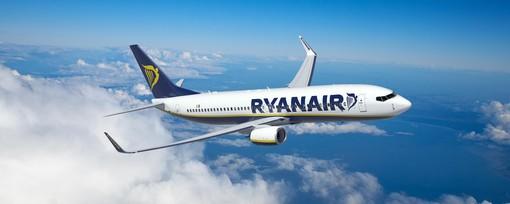 Ryanair punta su Malpensa