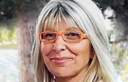 Rosy Poretti