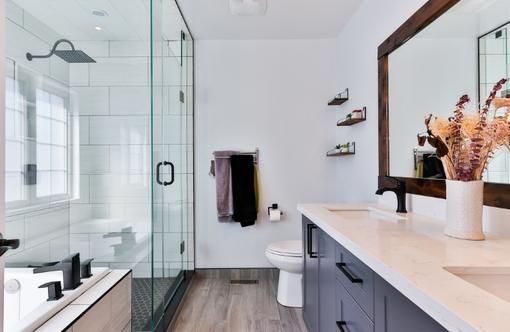 Il rifacimento del bagno a Torino: costi, benefici e scelta dell'impresa