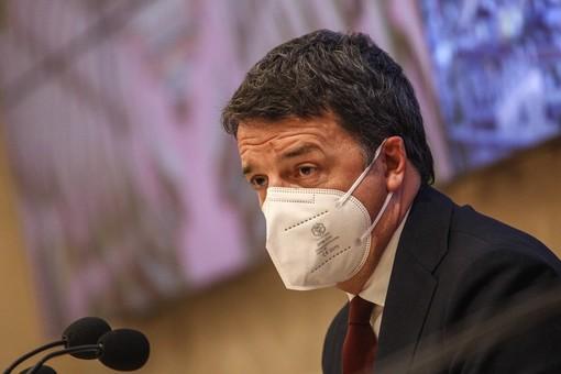 Il Pd provinciale: «Il Paese ostaggio dei giochi di palazzo di Renzi. Crisi da risolvere in Parlamento»