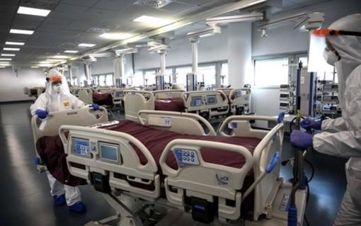 Coronavirus, in provincia di Varese oggi solo 5 contagi. In Lombardia 257 casi e 6 vittime