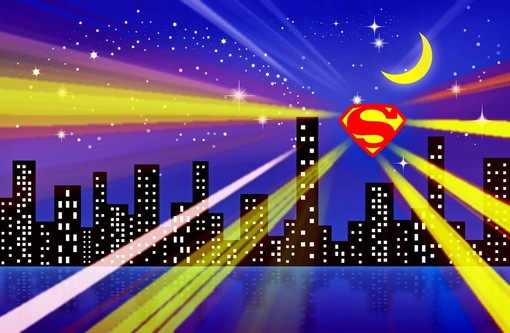 Videogiochi, la sfortuna di Superman: un altro progetto sull'uomo d'acciaio è stato scartato