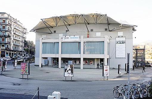 Il Teatro di Varese verso la demolizione. La cultura si sposta in periferia