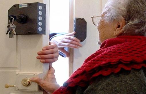 Busto in prima linea contro le truffe, specialmente agli anziani