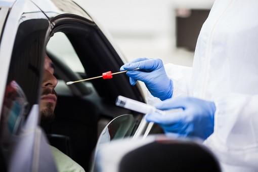 Coronavirus, in provincia di Varese oggi 55 contagi. In Lombardia 1.782 casi e 64 vittime