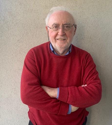 Umberto Nava nuovo coordinatore di Italia Viva a Caronno Pertusella