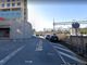 Via Del Ponte, modifiche alla viabilità a partire da lunedì