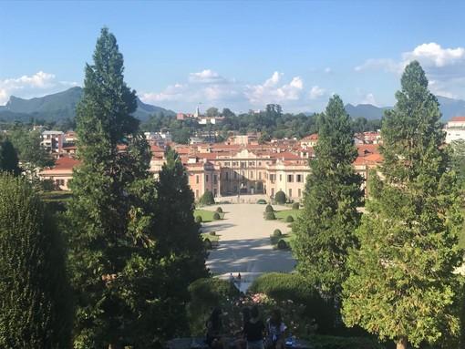 Nominati i professionisti dei collegi tecnici consultivi per le grandi opere di Varese