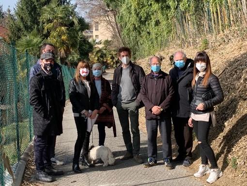 Nicora (Lega Giovani Varese): «Basta polemiche sterili, servono fatti»