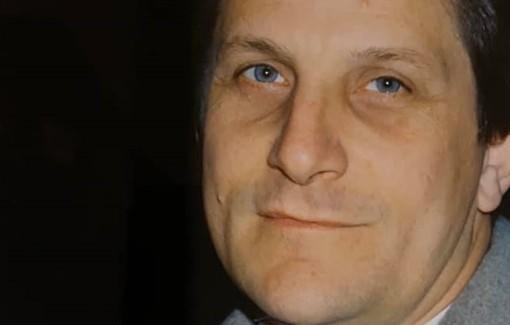 Un anno fa l'addio a Vincenzo De Bernardi, riferimento per gli arbitri bustocchi