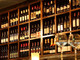 La vinoteca di Busto Arsizio: «Arrivato un contentino che ci cambia poco»